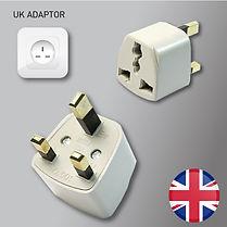 UK-Adaptor.jpg