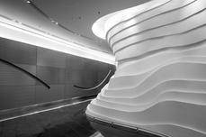 Hayovel Tower | Studio Alisa Sheinson
