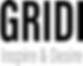 Gridi Logo.png