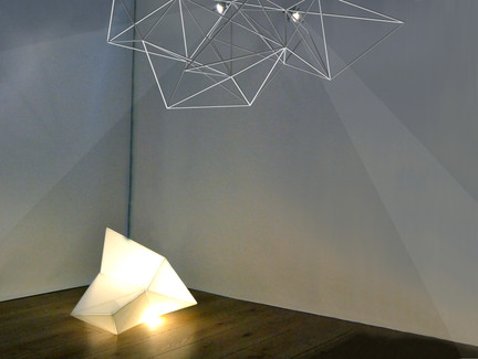 Stars | Studio Alisa Sheinson