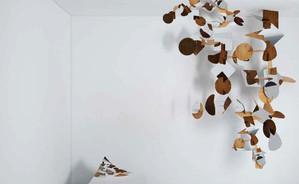 Modular | Studio Alisa Sheinson
