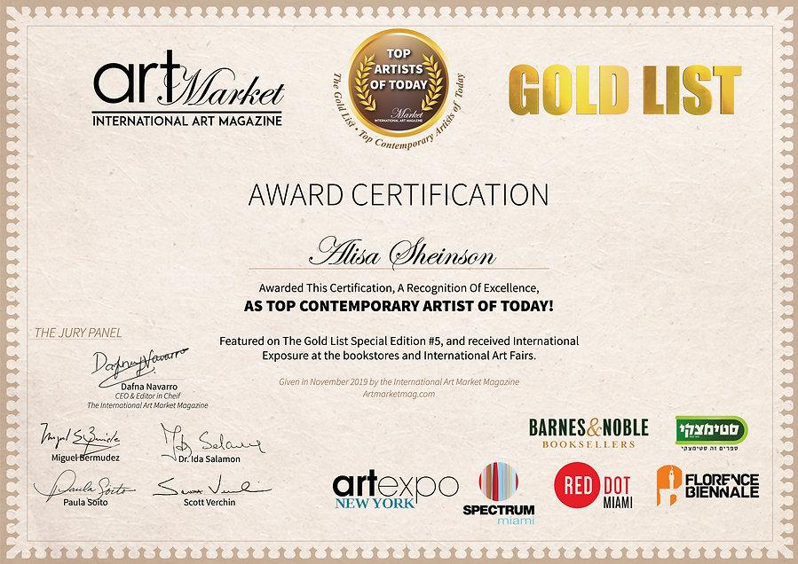 Art-Market-Award.jpg
