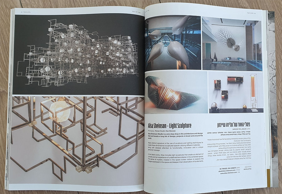 Domus-Article.jpg