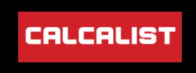 Calcalist | Article about Studio Alisa Sheinson