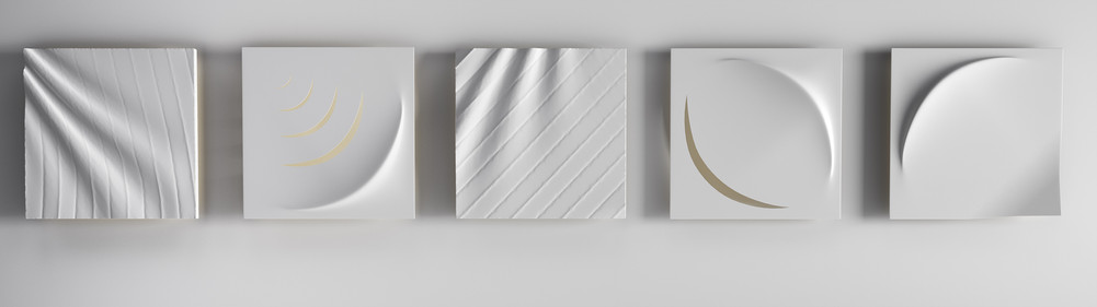 Light Tiles