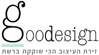 logo-good design.jpg