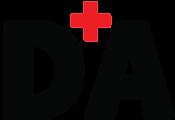 D&A-Logo-PNG.png