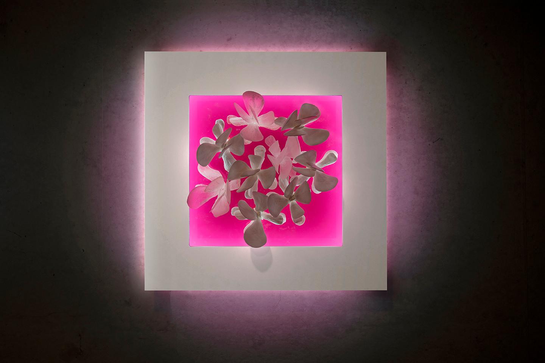 Blossom | Studio Alisa Sheinson