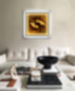 Concept room 04 03 15 26.jpg