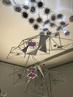 Diamonds | Studio Alisa Sheinson