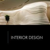 Studio Alisa Sheinson - Interior Design