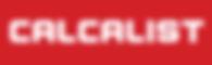 Calcalist-Logo-English.png