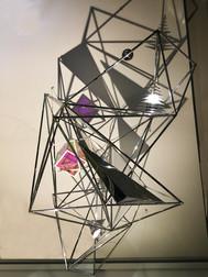 Diamonds   Studio Alisa Sheinson