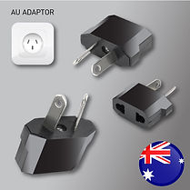 AU-Adaptor.jpg