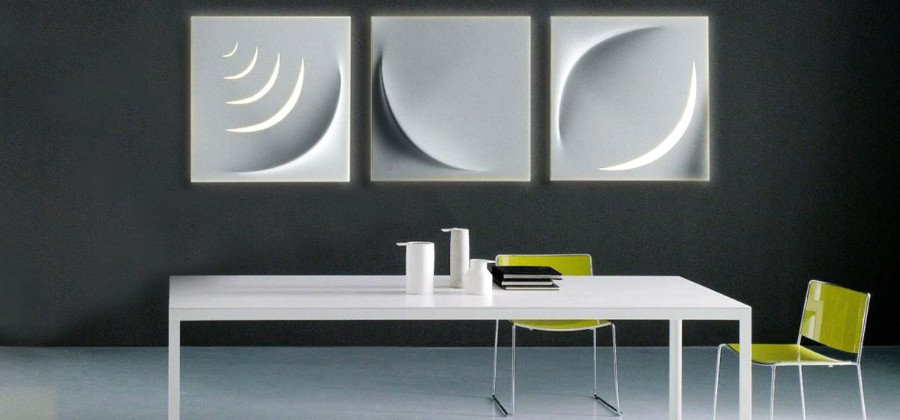 Aliza Sheinson - Tiles 01.jpg