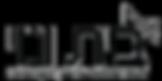 בית ונוי לוגו.png