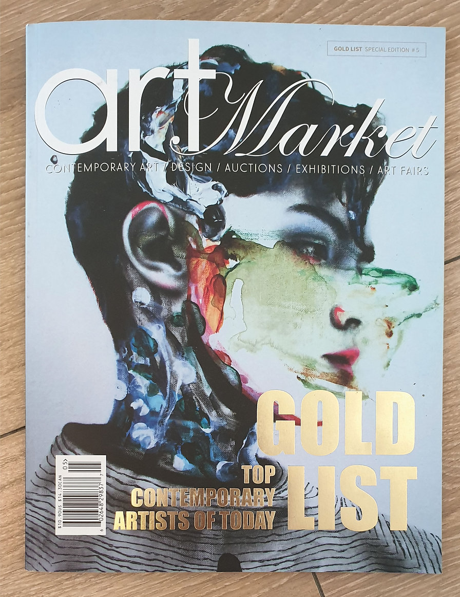 Art-Market---Cover.jpg