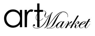 Art Market | Article about Studio Alisa Sheinson
