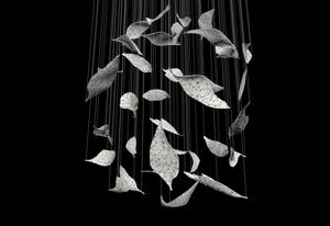 Belgrad Sculpture | Studio Alisa Sheinson
