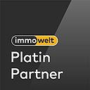 partneraward_platin.png