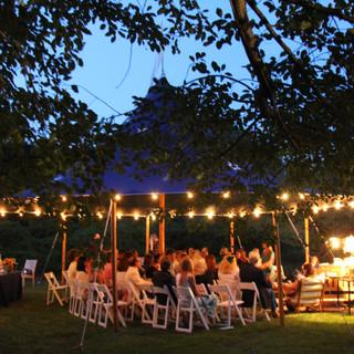 Summer-Garden-Party-Unique-Entertainment
