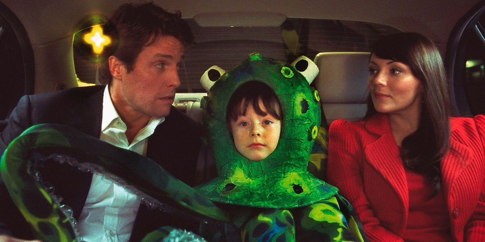 8 is a lot of legs david famous line from love actually hugh grant in the car with martine mcutcheon