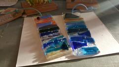 sea hangers