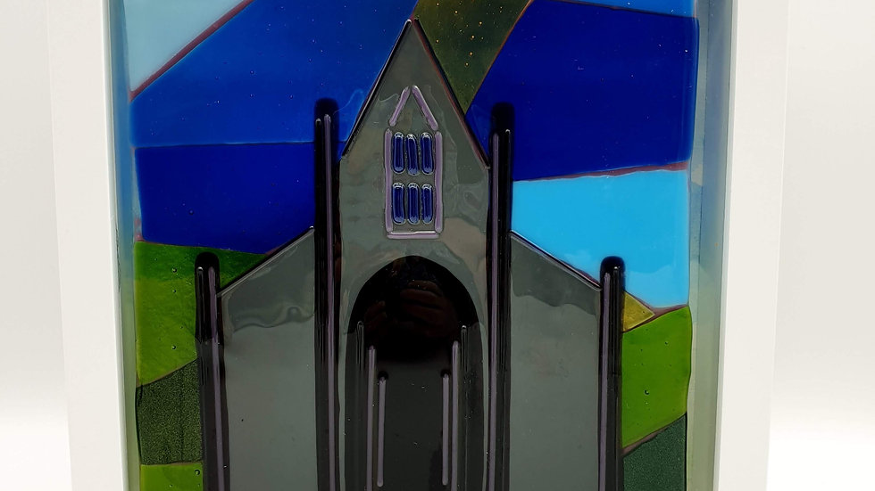 St Magnus, Orkney