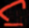 Pita-Chip-Logo-compressor.png