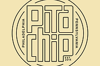 Placeholder_Big.png