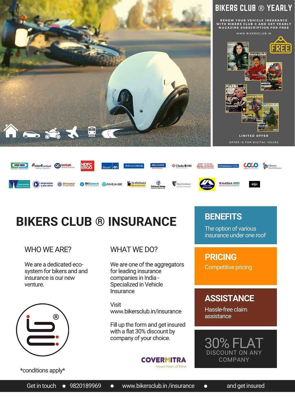 BIKERS CLUB INSURANCE small.jpg