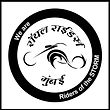 Royal riders Mumbai Maharashtra.jpg