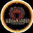 Archangels MH.png