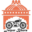 Jaipur Bikers RJ_edited.png