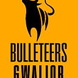 BULLETEERS%20RIDER%E2%80%99S%20GROUP%2CG