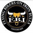 Flying Bikers on Iron Bulls Punjab.jpg