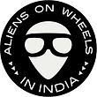 Alienbikers KA.jpg