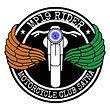 MP 19 Rider Morotcycle Club Satna MP_edited.jpg