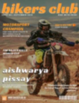 BC Spetember Cover.jpg