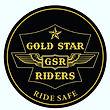 Gold Star Riders MH.jpg