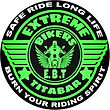 Extreme Bikers Titabar