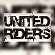 United Riders GJ.jpeg