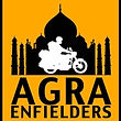 Agra Enfielders UP.jpg