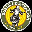 Bullet Battalion Gujarat.jpg