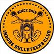 Indore Bulleteers Club MP_edited.jpg