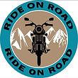 Ride On Road BBSR Orissa.jpg