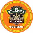 The Thumpers Cafe Gujarat.jpg