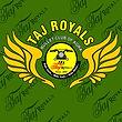 Taj Royals Agra UP.jpg