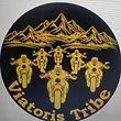 Viatoris Tribe MH.jpeg