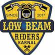 Low Beam Riders Karnal Haryana Small.jpg